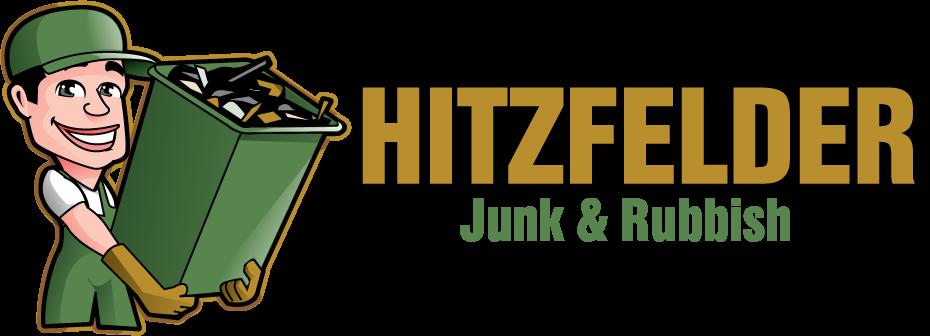 Hitzfelder Dev Site